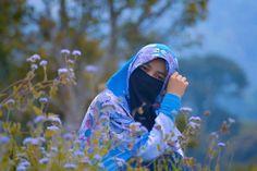 Mistakes make your wiser and pain make your stronger  Loc : Buffalo hills . #Lensa #Muslimah Dari Sudut Yang Indah .  Like,  Share and Tag 5 Sahabat Muslimahmu .  Follow 💝 @LensaMuslimahID 👒📷 Follow 💝 @LensaMuslimahID 👒📷 Follow 💝 @LensaMuslimahID 👒📷 . Join Us @MuslimahIndonesiaID 🎈  Karena Muslimah #Sholehah Itu Istimewa by @rkresnanur .  #duniajilbab #wanitasaleha #beraniberhijrah #tausiyahcinta #sahabattaat #sahabatmuslimah #Hijab #Jilbab #Khimar #KaumHawa #MuslimahTraveller…