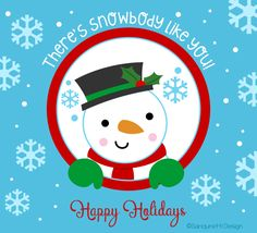 The holidays are now over time to get on with the goal setting heart melting art boards christmas clipart loved ones like you happy holidays greeting cards snowman publicscrutiny Images
