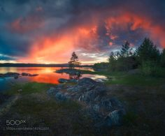 Framed by OleHenrikSkjelstad. Please Like http://fb.me/go4photos and Follow @go4fotos Thank You. :-)