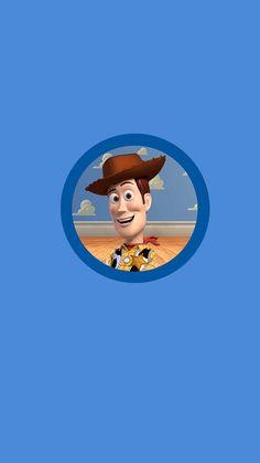 아이폰 디즈니 토이스토리 배경화면 고화질 ♪ : 네이버 블로그 Disney Phone Wallpaper, Marvel Wallpaper, Disney Toys, Disney Pixar, Winnie The Pooh Pictures, Movie Wallpapers, Iphone Wallpapers, Toy Story, Wallpaper Backgrounds