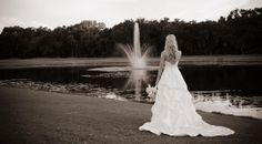 Photo Album / Weddings / Weddings & Events / Tampa Palms Golf & Country Club / Clubs / Home - ClubCorp