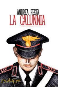 LA CALUNNIA - Autore: Andrea Festa