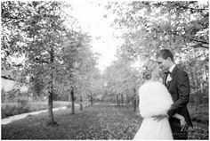 Winter huwelijk in borgloon door carinaplusdavid huwelijksfotograaf