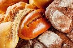 Realistic Graphic DOWNLOAD (.ai, .psd) :: http://hardcast.de/pinterest-itmid-1006831425i.html ... Background of fresh baked ...  background, baked, baking, bread, brown, bun, crust, food, grain, group, heap, image, life, loaf, nobody, objects, pastry, photography, sesame, wheat  ... Realistic Photo Graphic Print Obejct Business Web Elements Illustration Design Templates ... DOWNLOAD :: http://hardcast.de/pinterest-itmid-1006831425i.html