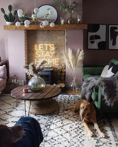 Let's Stay Home! #neonsigns #neonaesthetic #neonlights Light Quotes, Lets Stay Home, Neon Aesthetic, Custom Neon Signs, Neon Lighting, Bbq, Let It Be, Lights, How To Plan