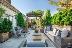 82 Greene Street Apt PH5 New York, New York, United States – Luxury Home For Sale