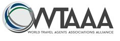 World Travel Agents Associations Alliance Welcomes Spain's CEAV