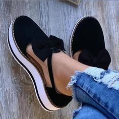 Brand Name: LYXLYHUpper Material: FlockHeel Height: High (5cm-8cm)With Platforms: NoOccasion: CasualSandal Type: Ankle-WrapHeel Type: Square heelLining Material: CanvasSide Vamp Type: OpenOutsole Material: RubberClosure Type: Buckle StrapFit: Fits true to size, take your normal sizeBack Counter Type: Back StrapFashion Suede Sneakers, Casual Sneakers, Loafer Shoes, Casual Shoes, Platform Sneakers, Women's Shoes, Womens Summer Shoes, Womens Flats, Ladies Slips