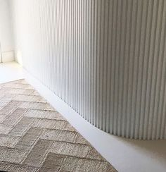 #interiordetail #material #wallsandfloors
