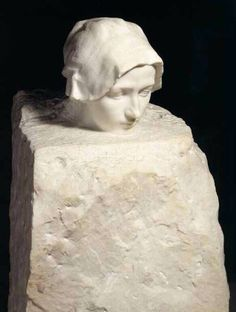 Thought, 1886-89