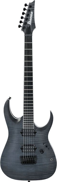 Ibanez RGAIX6FM Specs - neck type: Nitro Wizard 3pc Maple/Bubinga neck - body: Flamed Maple top/Mahogany body - fretboard: Bound Ebony fretboard - fret: Jumbo frets - bridge: Gibraltar Standard II bri