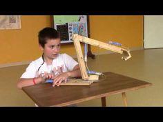 Vynálezy zo VI.B - 3. časť - YouTube