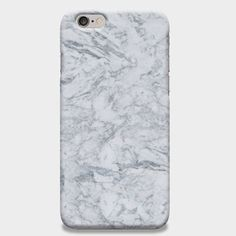 Marble Tech Accessories | sheerluxe.com