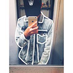 #tumblr #tumblrboy #tumblrpost #tbt #style #fashion