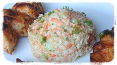 Le pikliz est un met haïtien ,mélange de carottes et de chou blanc râpés, assaisonnés de jus de citron,surimi mayonnaise une resemblance du coleslaw. Il s' accompagne avec des bananes plantains ou de viandes cuites au barbecue c'est meilleur