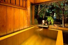 べにや 呉竹(福井県)のご紹介 - 「おもてなし.com」ホテル・温泉旅館など国内旅行で高級・特別なおもてなし宿をお探しなら宿泊予約検索サイト「おもてなし.com」