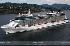 """Fantastic """"Cruise Vacation Celebrity Eclipse"""" information is offered on our web pages. Check it out and you wont be sorry you did. Bahamas Vacation, Bahamas Cruise, Caribbean Cruise, Cruise Vacation, Celebrity Cruise Ships, Celebrity Cruises, Cruise Ship Models, Celebrity Eclipse, Bahamas Island"""