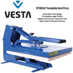 Heat Press Inc | Heat Press Machines