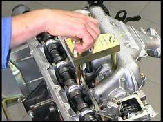 К-т за изваждане на инжектори PSA 2.0 HDI Peugeot, Citroen и PSA 2.0 JTD Fiat, Lancia- ZIMBER, Инструменти за ремонт на инжекторни системи - PSA 2.0 HDI Peugeot, Citroen и PSA 2.0 JTD Fiat, Lancia.