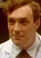 Calum Buchanan - John McGlynn. For Richer For Poorer. Series 4 Episode 10. Original Transmission Date - Sunday 20th March 1988. #AllCreaturesGreatAndSmall #JamesHerriot #YorkshireDales