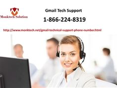 Gmail Tech Support Number@ 1-866-224-8319 for back up mail #GmailTechSupport #GmailTechnicalSupport There are shifted purposes behind Gmail secret word recuperation issues, however, you require not take load at the forefront of your thoughts on the grounds that Gmail Tech Support Number 1-866-224-8319 is with you to manage the exhaustive issue whether it's of Gmail watchword reset, Gmail change secret key or some other, you can get the arrangement exactly at your finger. This is effortlessly…