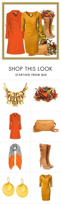 """set 116"" by nudzi-ded ❤ liked on Polyvore featuring Vince Camuto, Ziggy, Miu Miu, Mario Valentino, Allegra London, Gestuz, Tiffany & Co. and VILA"