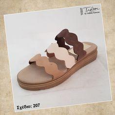 Birkenstock, Flip Flops, Footwear, Photo And Video, Facebook, Instagram, Shoe, Shoes, Zapatos