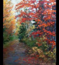 automne4