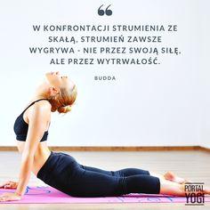 Vinyasa Yoga, Aga, Motto, Self Improvement, Poetry, Quote, Thoughts, Humor, Inspiration