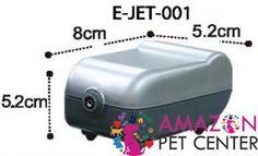 Jet 001 Hava Motoru