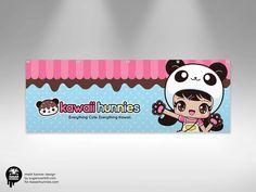 mesh_banner_for_kawaii-hunnies_by_sugaroverkill