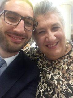 Ciao Mamma