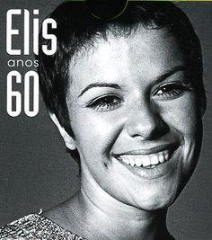 Resultados da Pesquisa de imagens do Google para http://perlbal.hi-pi.com/blog-images/333002/gd/133040976637/Elis-Regina-Anos-60-12-CD-set.jpg