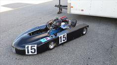 51 Best Enduro Karting Images Karting Go Kart Go Karts