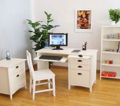 13 Best Home Office Furniture Images
