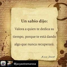 Best Quotes, Love Quotes, Planet Love, Words Quotes, Sayings, Inspirational Phrases, Spiritual Messages, Strong Quotes, Spanish Quotes
