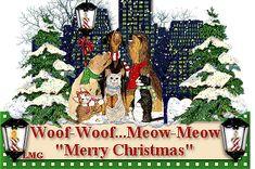 Weihnachten glitzer bilder