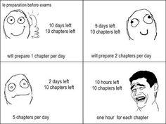 amazing college essays examples