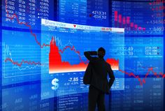 credit event binary options. itm xgen binary options term-swing indicator. start a binary options brokerage. binary option singapore. which binary option site is the best