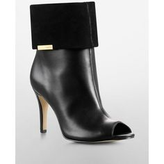 calvin klein kaiya bootie | shop boots ankle booties calvin klein ankle booties calvin klein kaiya ...
