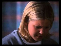 ▶ She Cried No (Freshman Fall) 1996 - YouTube A college freshman is date-raped at her brother's frat party by a fraternity member