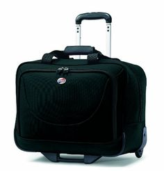 American Tourister Luggage Splash Wheeled Boarding Bag, Black, 17 Inch American Tourister http://www.amazon.com/dp/B007UNSI0Y/ref=cm_sw_r_pi_dp_sCJ9tb05ZZVEN