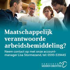Wij heten de Gemeente Midden-Drenthe van harte welkom met een tegel op Koopplein Midden-Drenthe. De Gemeente Midden-Drenthe heeft diverse mogelijkheden voor werkgevers. Ze komen graag met u in contact om deze mogelijkheden te bespreken. https://koopplein.nl/middendrenthe/gebruikers/2240802/gemeente-midden-drenthe