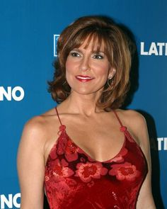 Judge Marilyn Milian attending the Cielo Latino Awards 2004 held at the Copacabana Club in New York, NY on Judge Milian, Tv Judges, Peggy Bundy, 50 Most Beautiful Women, People's Court, Full Figured Women, Celebs, Celebrities, Hair Makeup