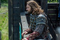 'Vikings' Season 4 Episode 7 Spoilers: Rollo, Ragnar Emotional Face-Off; Harbard Mysterious Identity Unleash? - http://www.movienewsguide.com/vikings-season-4-episode-7-spoilers-rollo-ragnar-emotional-face-off-harbard-mysterious-identity-unleash/184136