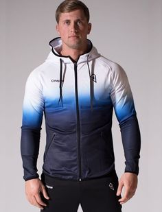 #fitness #apparel #workouts #gymwear #trainers #fitspo #getactiv #fuelyourpassion #fitness #gym #fitspo #bodybuilding #gymlife #workout #getactiv #fuelyourpassion
