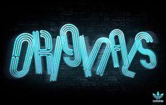Cool Typography Inspiration - HeyDesign Magazine