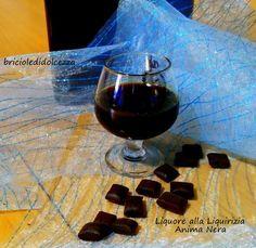 Liquore+alla+Liquirizia+Anima+Nera