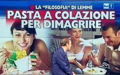La Dieta Lemme da risultati ma infuria il dibattito in TV La dieta Lemme o meglio ribattezzata la dieta dei Vip sembra dare i suoi risultati. Sentendo le pa dieta lemme vip dimagrire