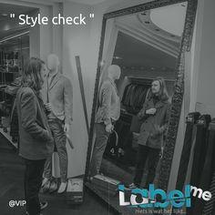 Hoe zie jij er op je best uit? #LabelMeFilm #behind_the_scenes MEER_ZIEN? #LMF Hoe, Behind The Scenes, The Creator, Identity, Fictional Characters, Style, Fantasy Characters, Stylus